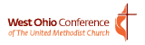 The West Ohio Conference of the United Methodist Church